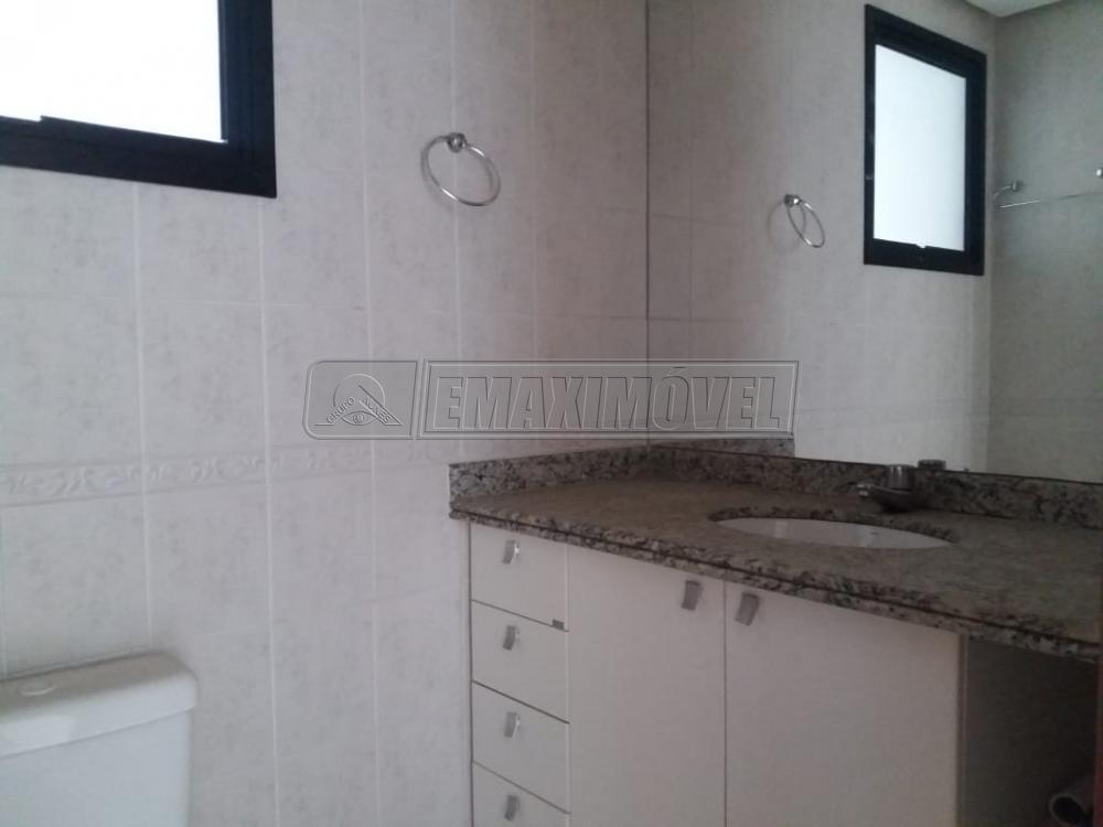 Alugar Apartamentos / Apto Padrão em Sorocaba apenas R$ 1.800,00 - Foto 15