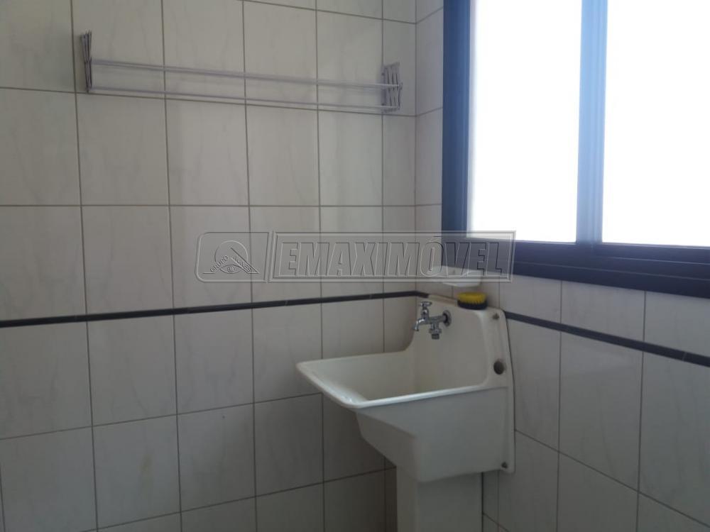 Alugar Apartamentos / Apto Padrão em Sorocaba apenas R$ 1.800,00 - Foto 19