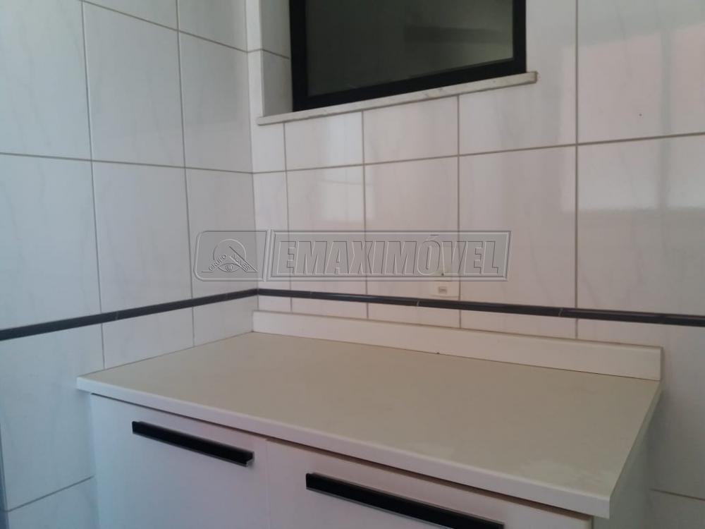 Alugar Apartamentos / Apto Padrão em Sorocaba apenas R$ 1.800,00 - Foto 20