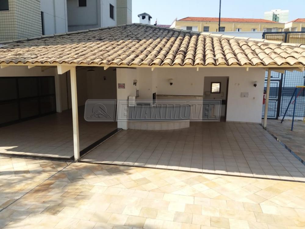 Alugar Apartamentos / Apto Padrão em Sorocaba apenas R$ 1.800,00 - Foto 25