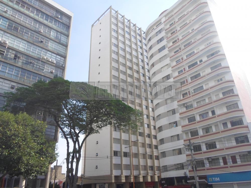 Comprar Apartamentos / Apto Padrão em Sorocaba apenas R$ 245.000,00 - Foto 2
