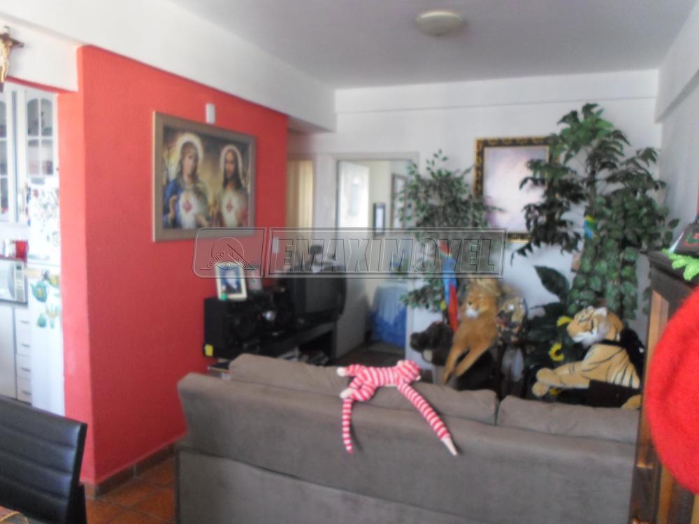 Comprar Apartamentos / Apto Padrão em Sorocaba apenas R$ 245.000,00 - Foto 5