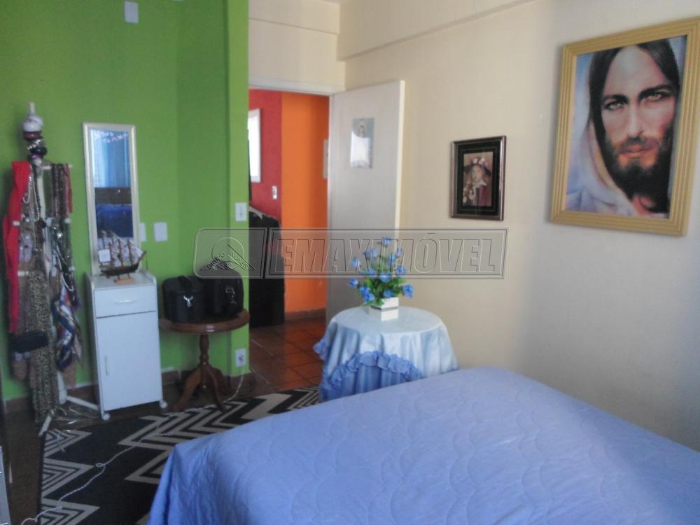 Comprar Apartamentos / Apto Padrão em Sorocaba apenas R$ 245.000,00 - Foto 10