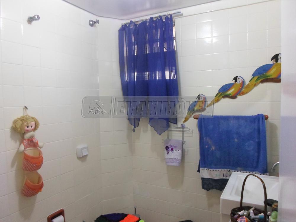 Comprar Apartamentos / Apto Padrão em Sorocaba apenas R$ 245.000,00 - Foto 15