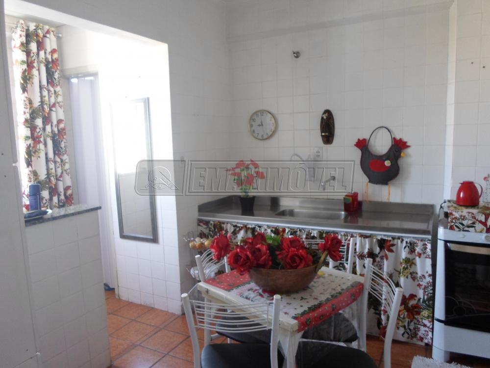 Comprar Apartamentos / Apto Padrão em Sorocaba apenas R$ 245.000,00 - Foto 3