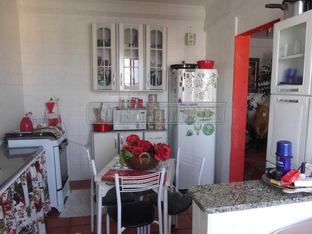Comprar Apartamentos / Apto Padrão em Sorocaba apenas R$ 245.000,00 - Foto 4