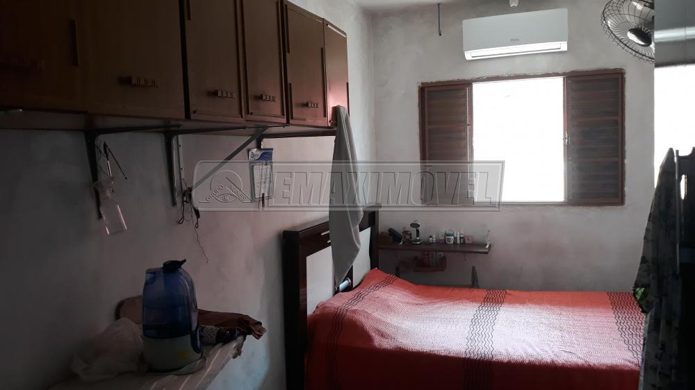 Comprar Casas / em Bairros em Sorocaba apenas R$ 360.000,00 - Foto 15
