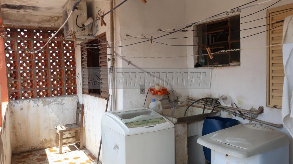 Comprar Casas / em Bairros em Sorocaba apenas R$ 360.000,00 - Foto 17