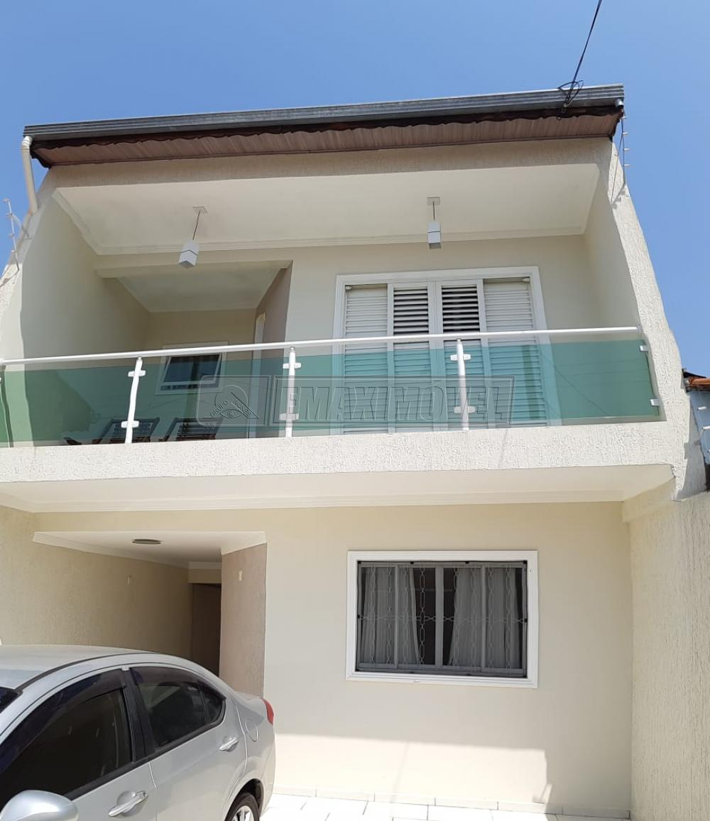 Comprar Casas / em Bairros em Sorocaba apenas R$ 340.000,00 - Foto 1