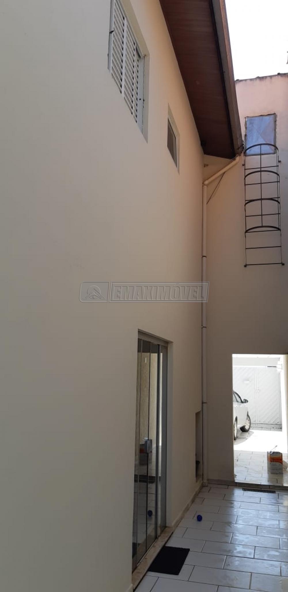 Comprar Casas / em Bairros em Sorocaba apenas R$ 340.000,00 - Foto 17