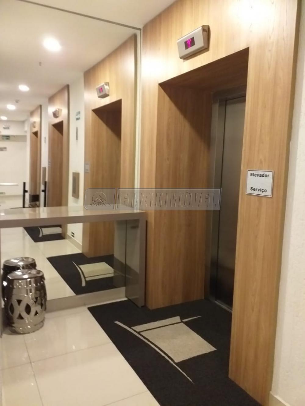 Alugar Comercial / Salas em Sorocaba apenas R$ 1.200,00 - Foto 2