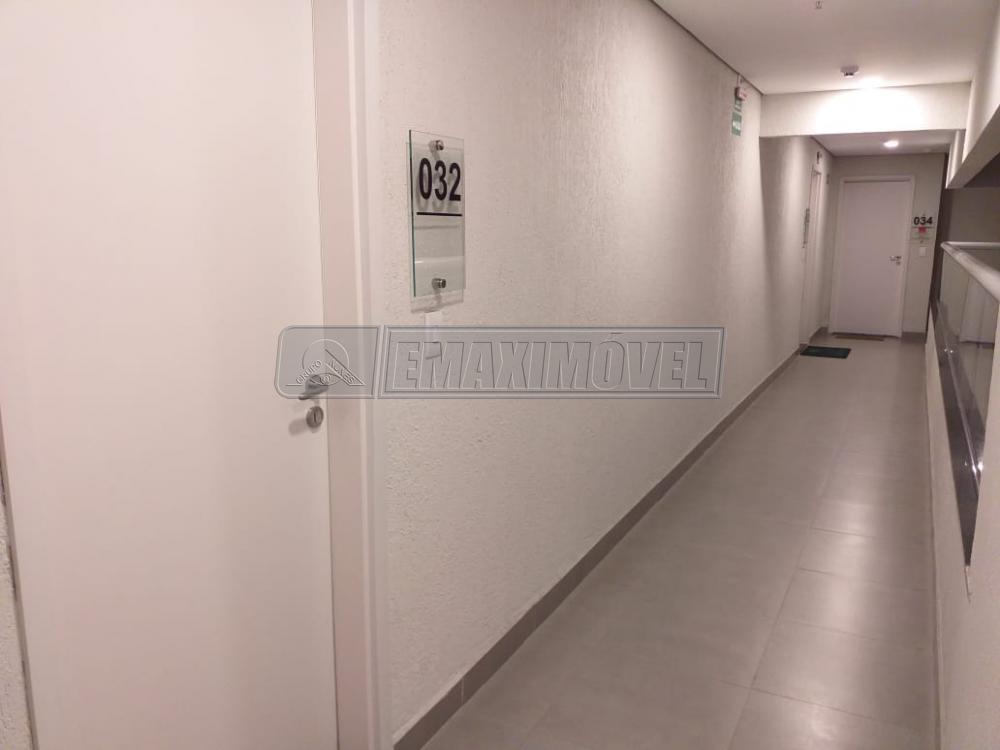 Alugar Comercial / Salas em Sorocaba apenas R$ 1.200,00 - Foto 6