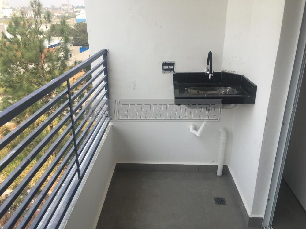Comprar Apartamentos / Apto Padrão em Sorocaba apenas R$ 280.000,00 - Foto 5