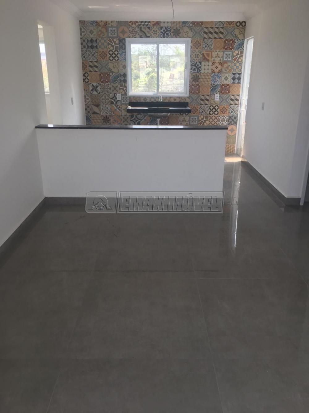 Comprar Apartamentos / Apto Padrão em Sorocaba apenas R$ 280.000,00 - Foto 2