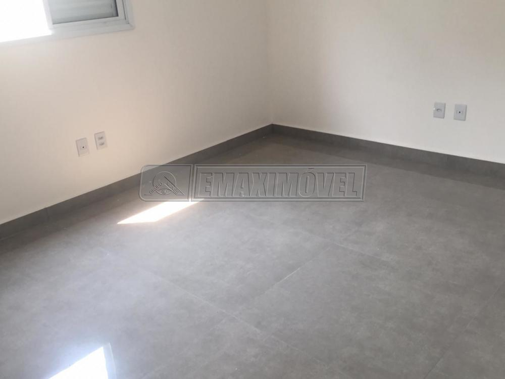 Comprar Apartamentos / Apto Padrão em Sorocaba apenas R$ 280.000,00 - Foto 8