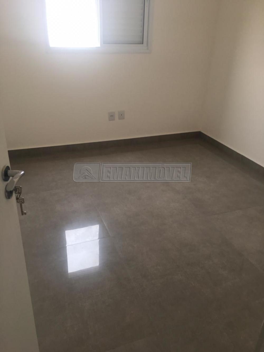Comprar Apartamentos / Apto Padrão em Sorocaba apenas R$ 280.000,00 - Foto 10