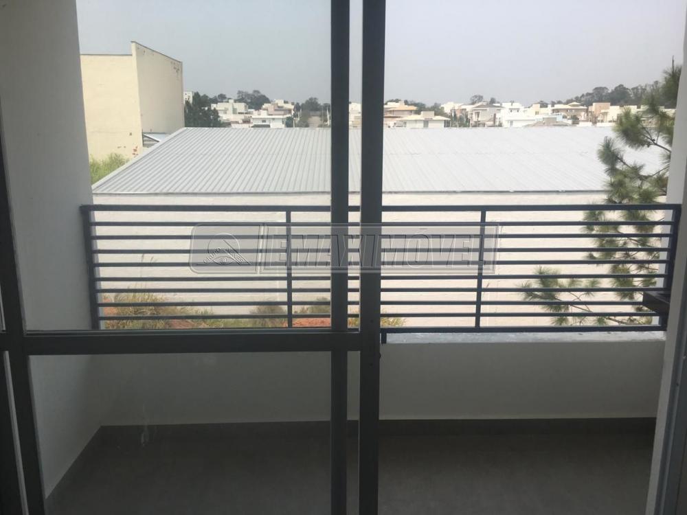 Comprar Apartamentos / Duplex em Sorocaba apenas R$ 500.000,00 - Foto 4