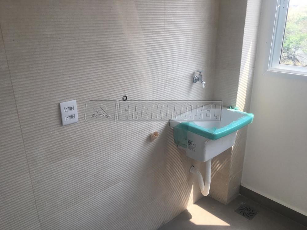Comprar Apartamentos / Duplex em Sorocaba apenas R$ 500.000,00 - Foto 11