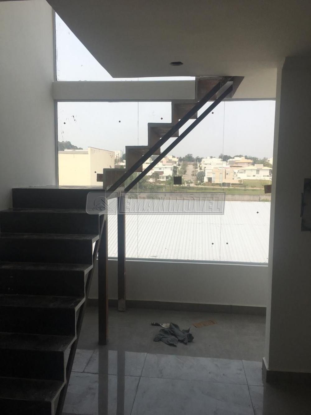 Comprar Apartamentos / Duplex em Sorocaba apenas R$ 500.000,00 - Foto 16