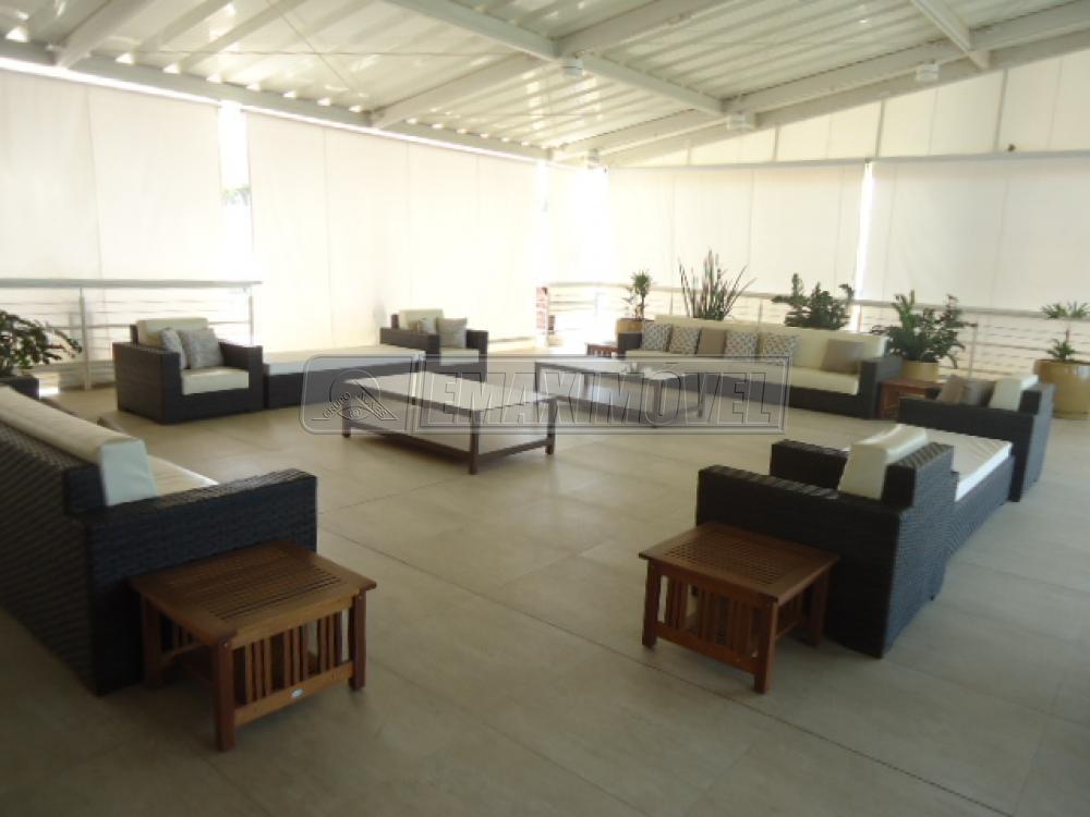 Comprar Terrenos / em Condomínios em Votorantim apenas R$ 214.000,00 - Foto 8