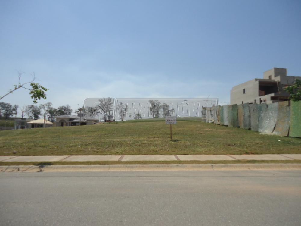 Comprar Terrenos / em Condomínios em Votorantim apenas R$ 226.000,00 - Foto 2