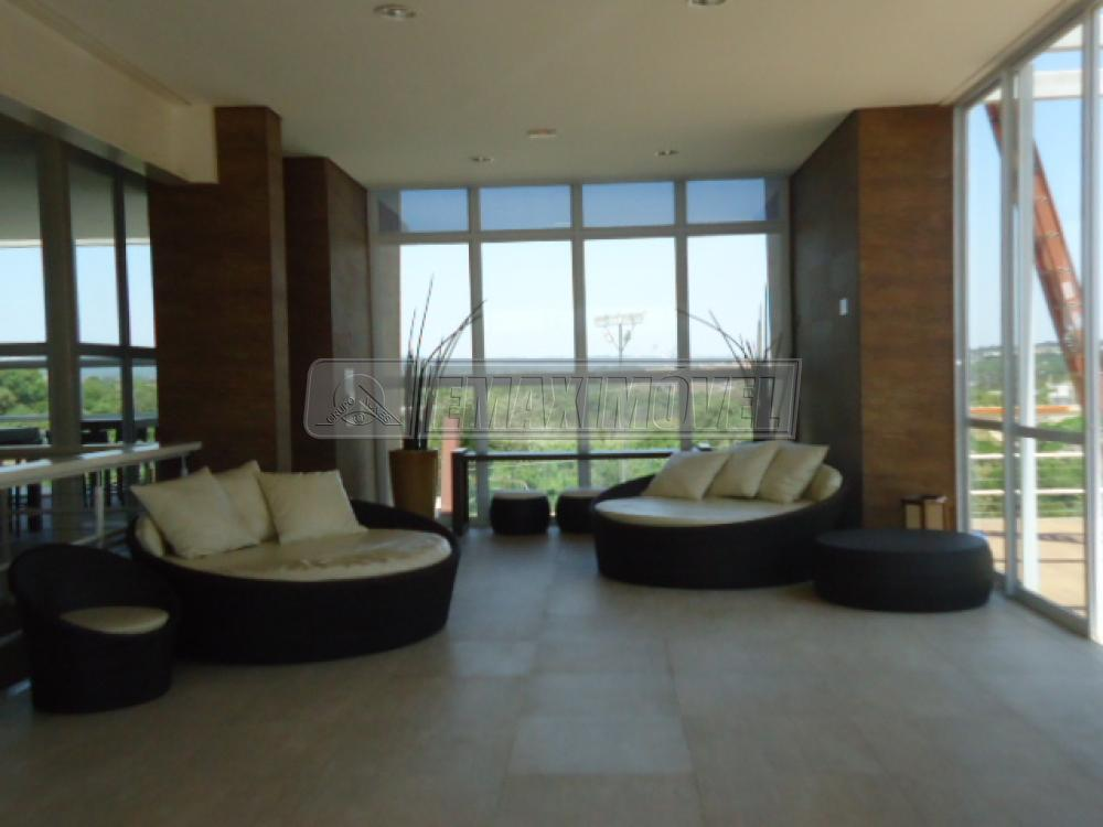 Comprar Terrenos / em Condomínios em Votorantim apenas R$ 226.000,00 - Foto 4