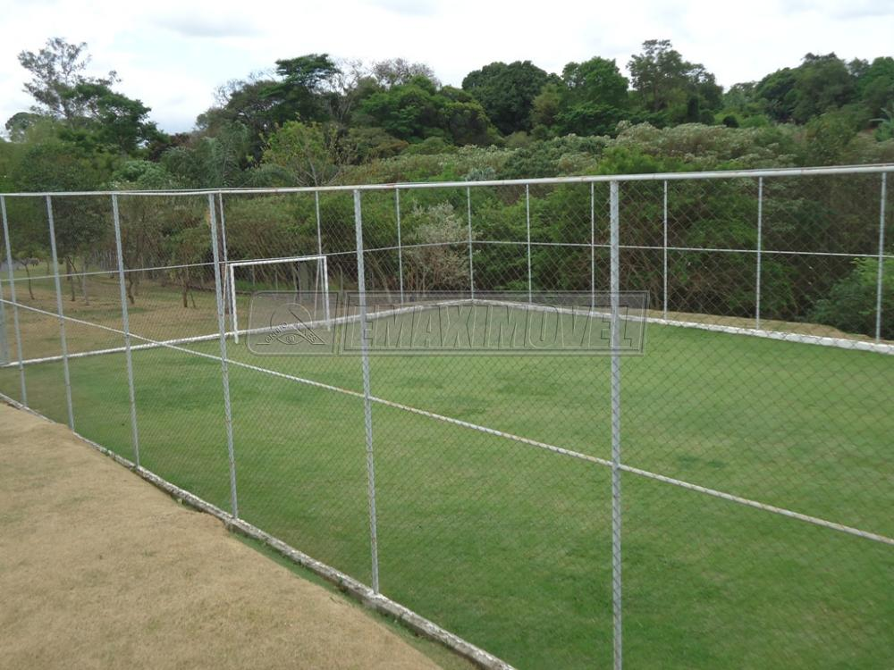 Comprar Terrenos / em Condomínios em Sorocaba apenas R$ 170.000,00 - Foto 5