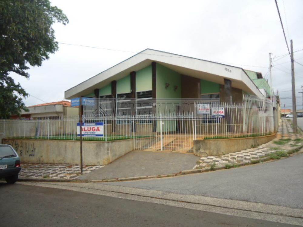 Alugar Casas / em Bairros em Sorocaba apenas R$ 3.500,00 - Foto 1