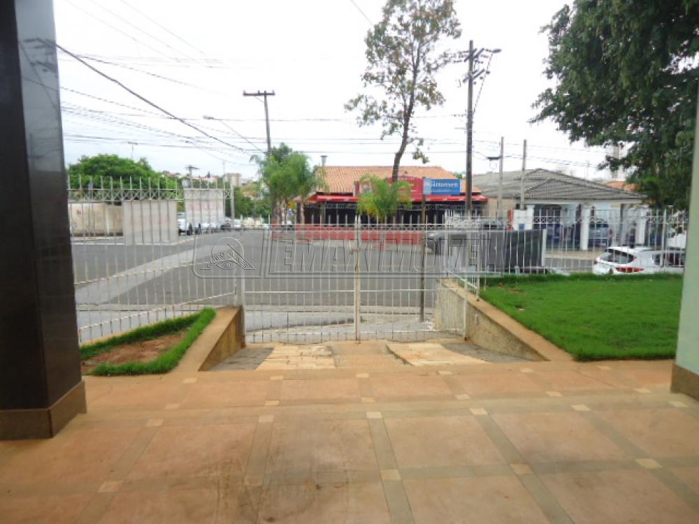 Alugar Casas / em Bairros em Sorocaba apenas R$ 3.500,00 - Foto 3