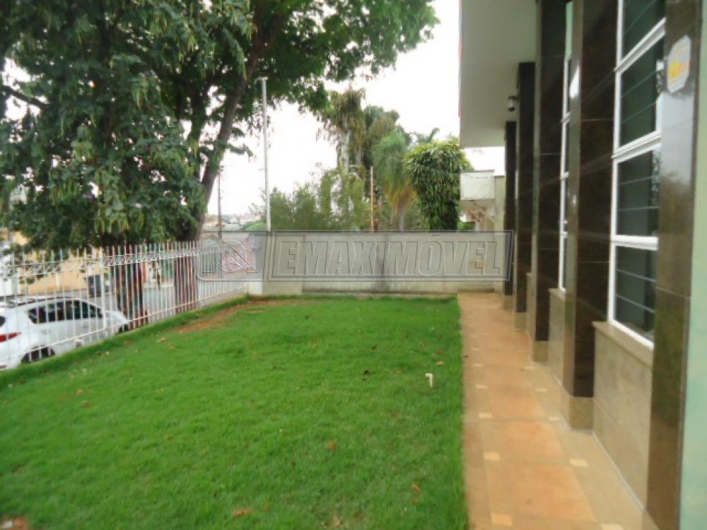 Alugar Casas / em Bairros em Sorocaba apenas R$ 3.500,00 - Foto 4