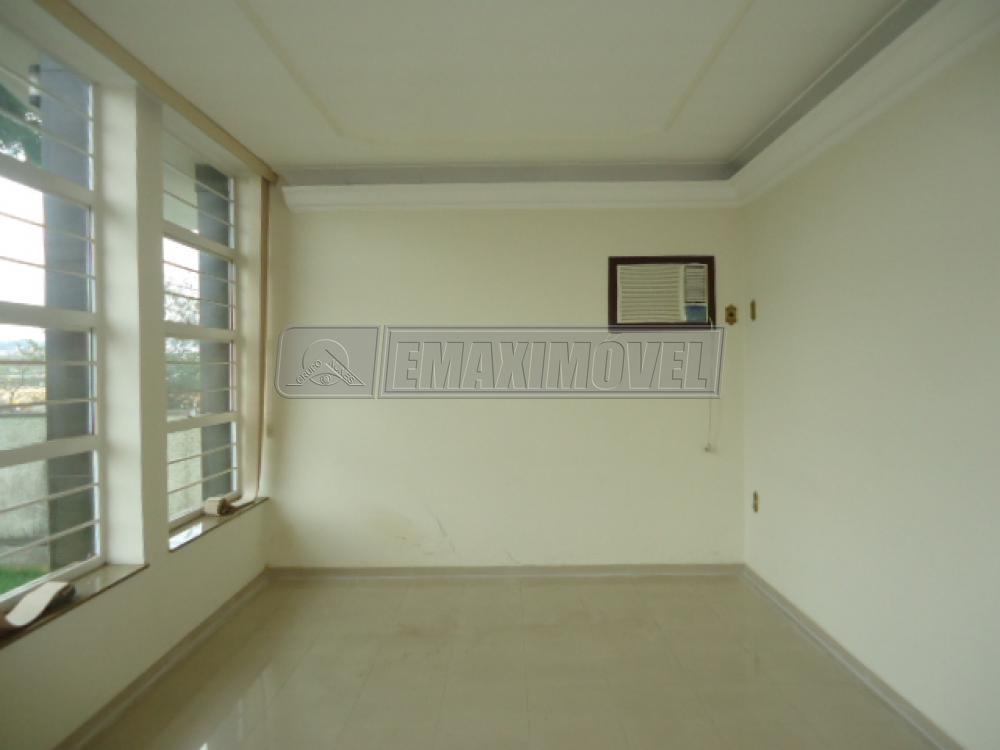 Alugar Casas / em Bairros em Sorocaba apenas R$ 3.500,00 - Foto 5