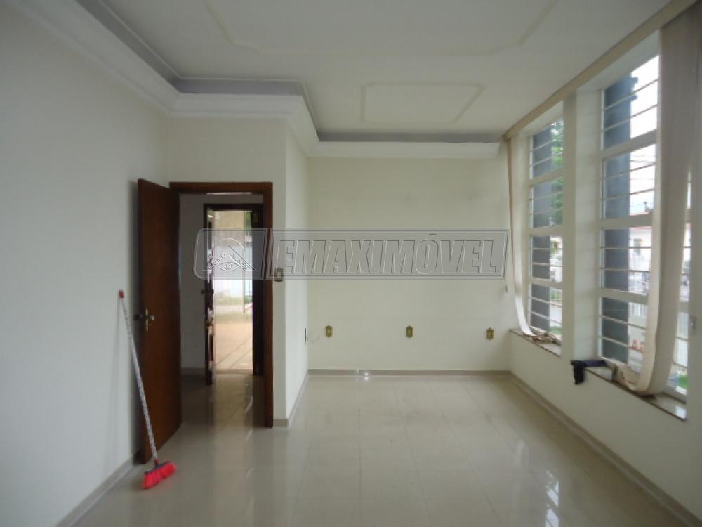 Alugar Casas / em Bairros em Sorocaba apenas R$ 3.500,00 - Foto 6