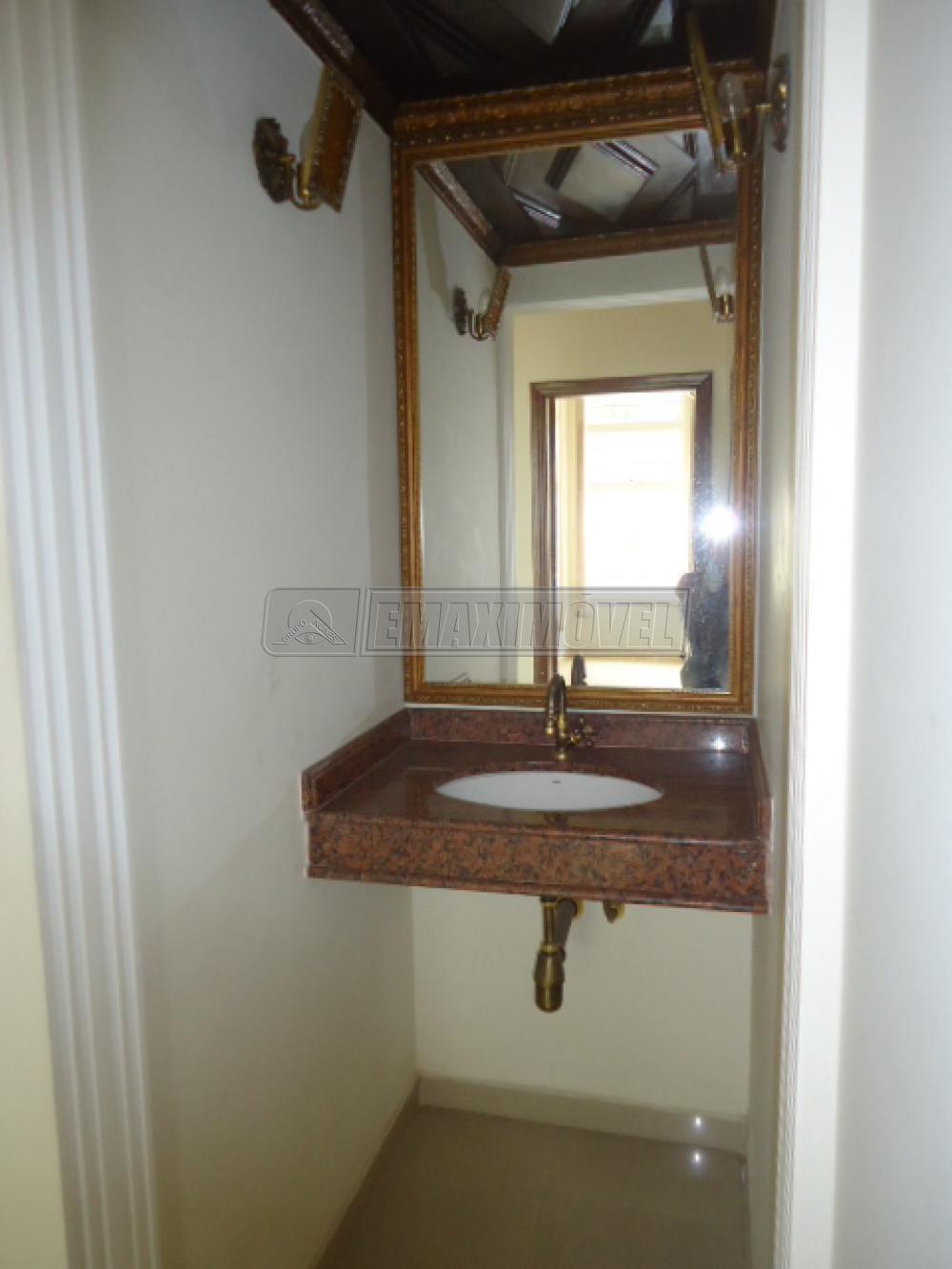 Alugar Casas / em Bairros em Sorocaba apenas R$ 3.500,00 - Foto 9