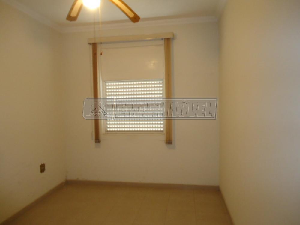 Alugar Casas / em Bairros em Sorocaba apenas R$ 3.500,00 - Foto 10
