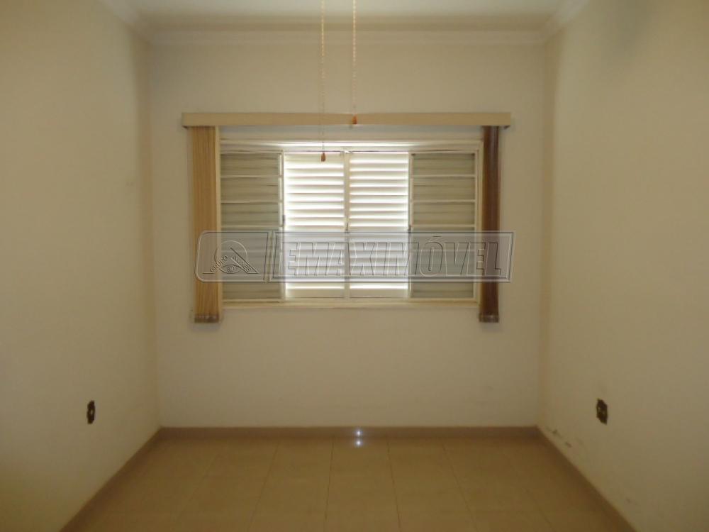 Alugar Casas / em Bairros em Sorocaba apenas R$ 3.500,00 - Foto 12