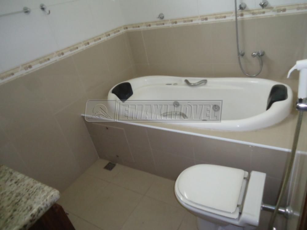 Alugar Casas / em Bairros em Sorocaba apenas R$ 3.500,00 - Foto 14