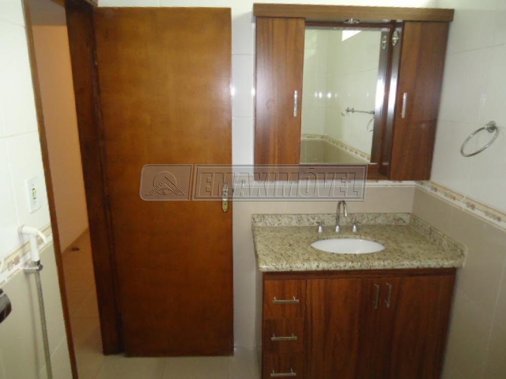Alugar Casas / em Bairros em Sorocaba apenas R$ 3.500,00 - Foto 15