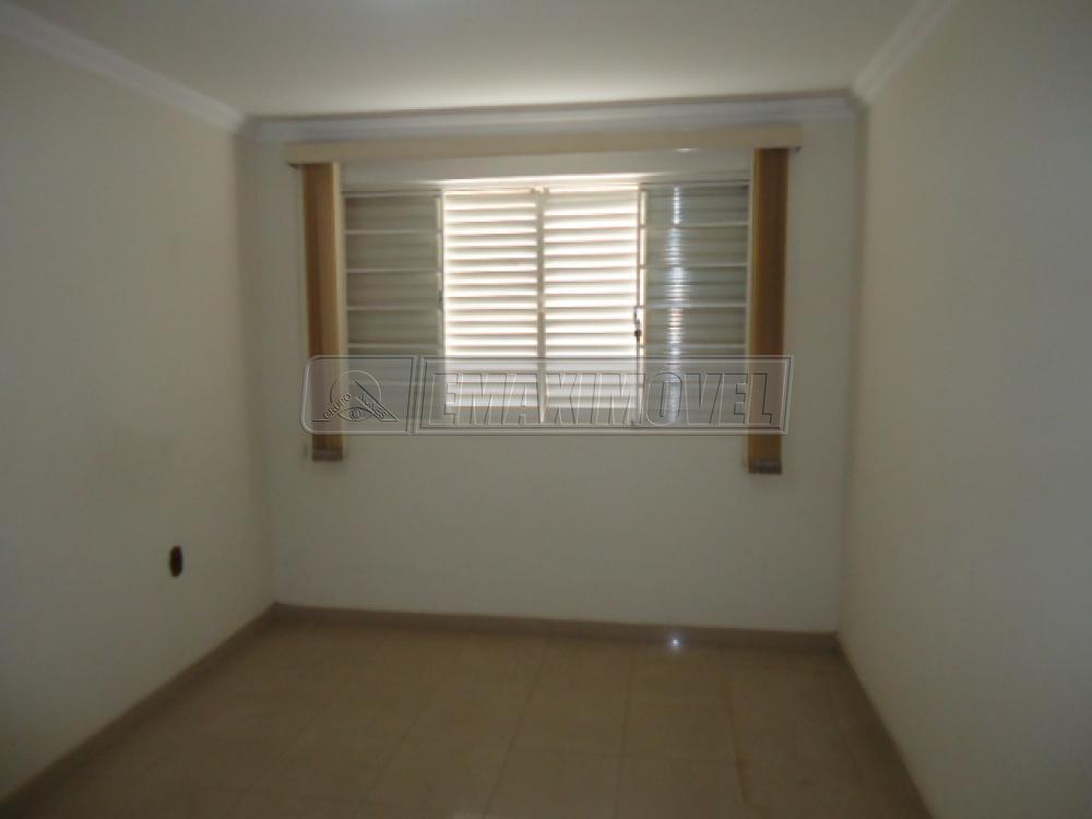 Alugar Casas / em Bairros em Sorocaba apenas R$ 3.500,00 - Foto 16