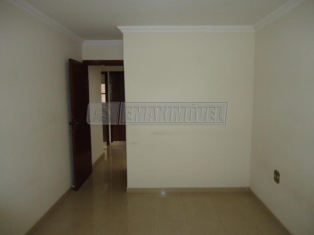 Alugar Casas / em Bairros em Sorocaba apenas R$ 3.500,00 - Foto 17