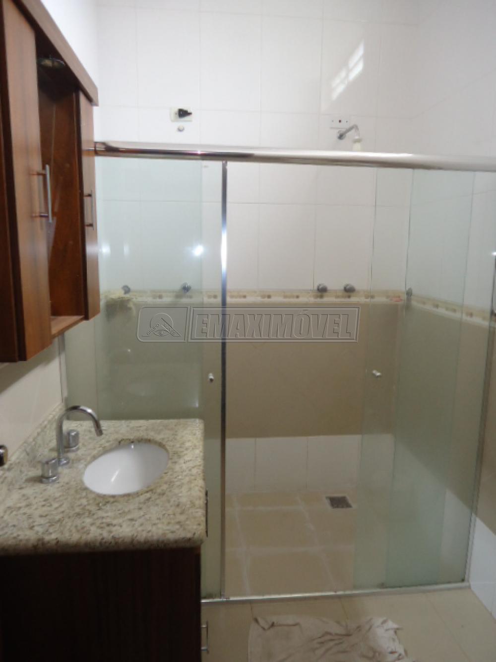 Alugar Casas / em Bairros em Sorocaba apenas R$ 3.500,00 - Foto 18