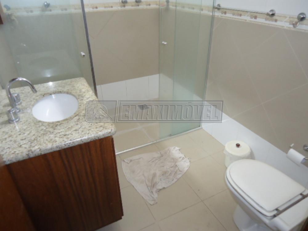 Alugar Casas / em Bairros em Sorocaba apenas R$ 3.500,00 - Foto 19