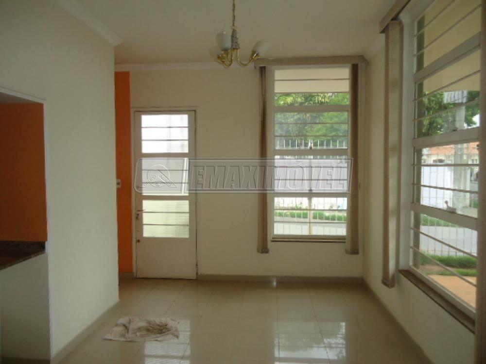 Alugar Casas / em Bairros em Sorocaba apenas R$ 3.500,00 - Foto 20