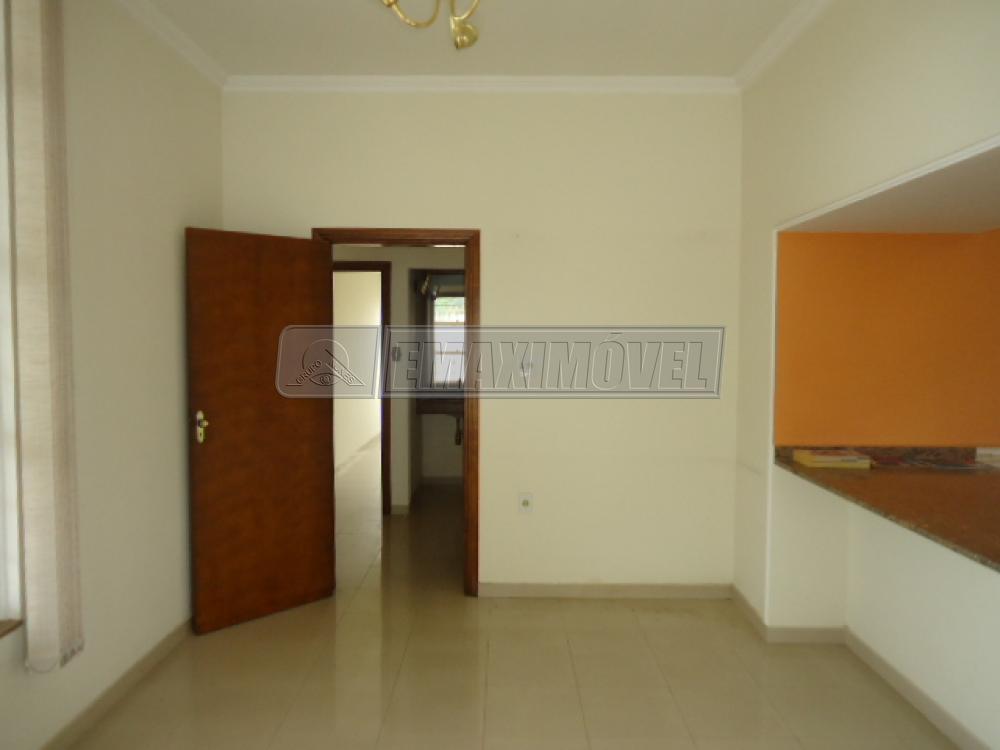 Alugar Casas / em Bairros em Sorocaba apenas R$ 3.500,00 - Foto 21