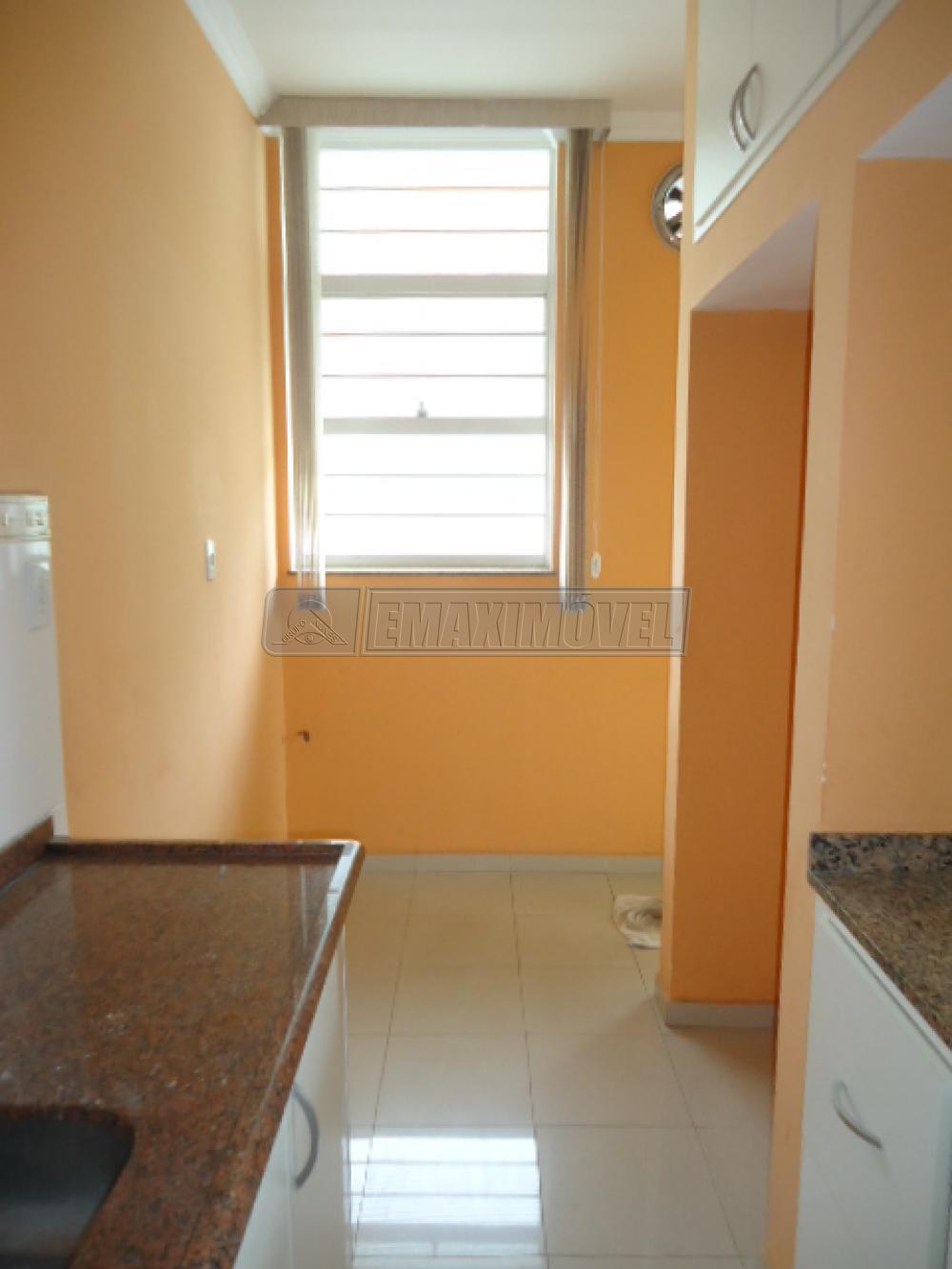 Alugar Casas / em Bairros em Sorocaba apenas R$ 3.500,00 - Foto 23