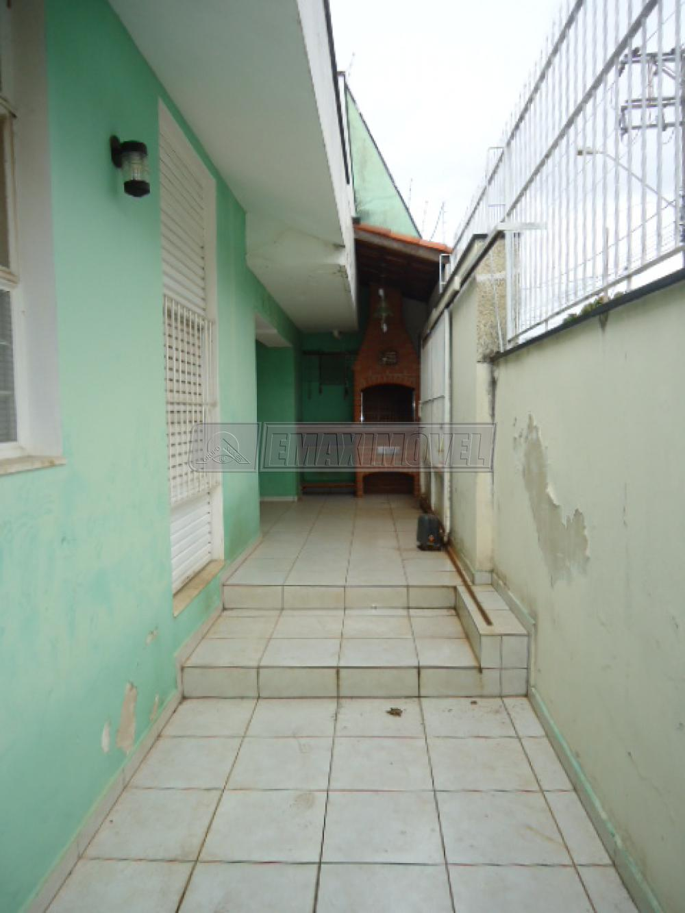Alugar Casas / em Bairros em Sorocaba apenas R$ 3.500,00 - Foto 24