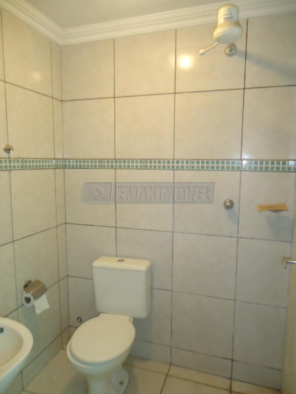 Alugar Casas / em Bairros em Sorocaba apenas R$ 3.500,00 - Foto 29
