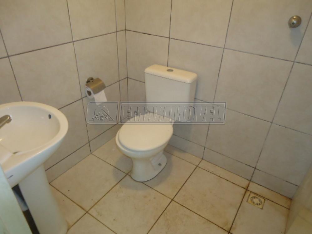 Alugar Casas / em Bairros em Sorocaba apenas R$ 3.500,00 - Foto 30