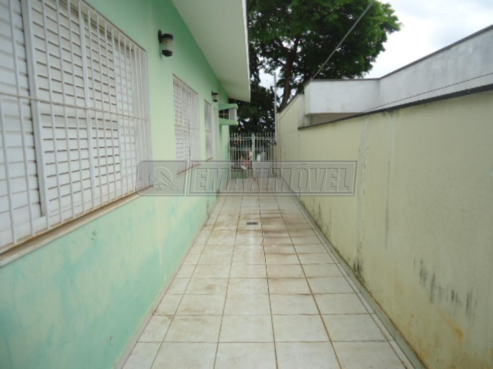 Alugar Casas / em Bairros em Sorocaba apenas R$ 3.500,00 - Foto 33