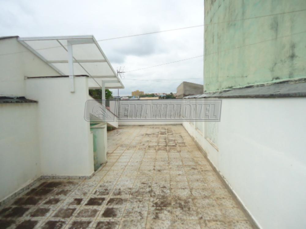 Alugar Casas / em Bairros em Sorocaba apenas R$ 3.500,00 - Foto 36