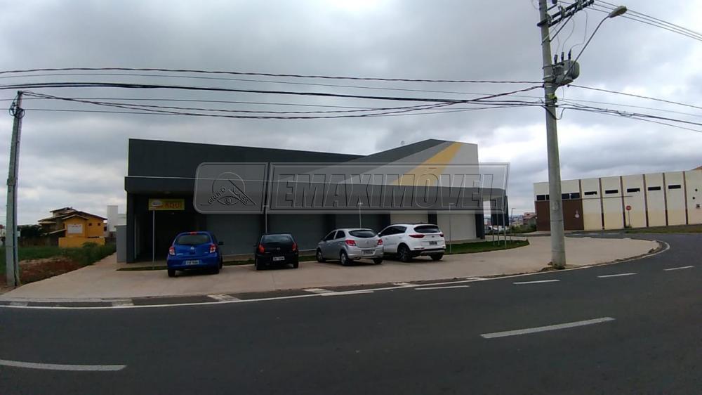 Alugar Comercial / Salões em Sorocaba apenas R$ 2.190,00 - Foto 1